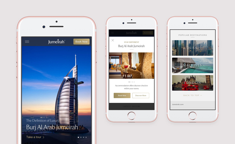 Jumeirah_Homepage