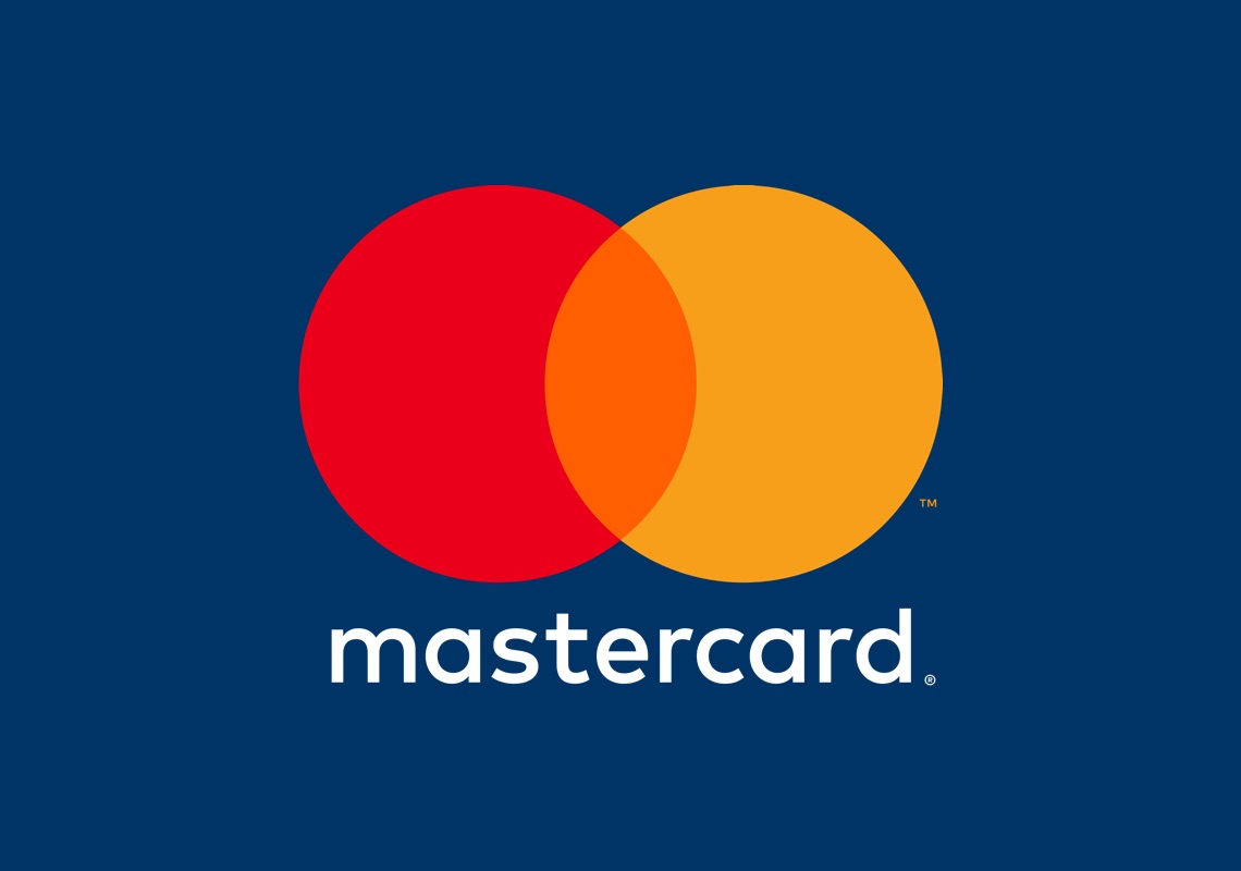 MasterCard — Youth in MEA
