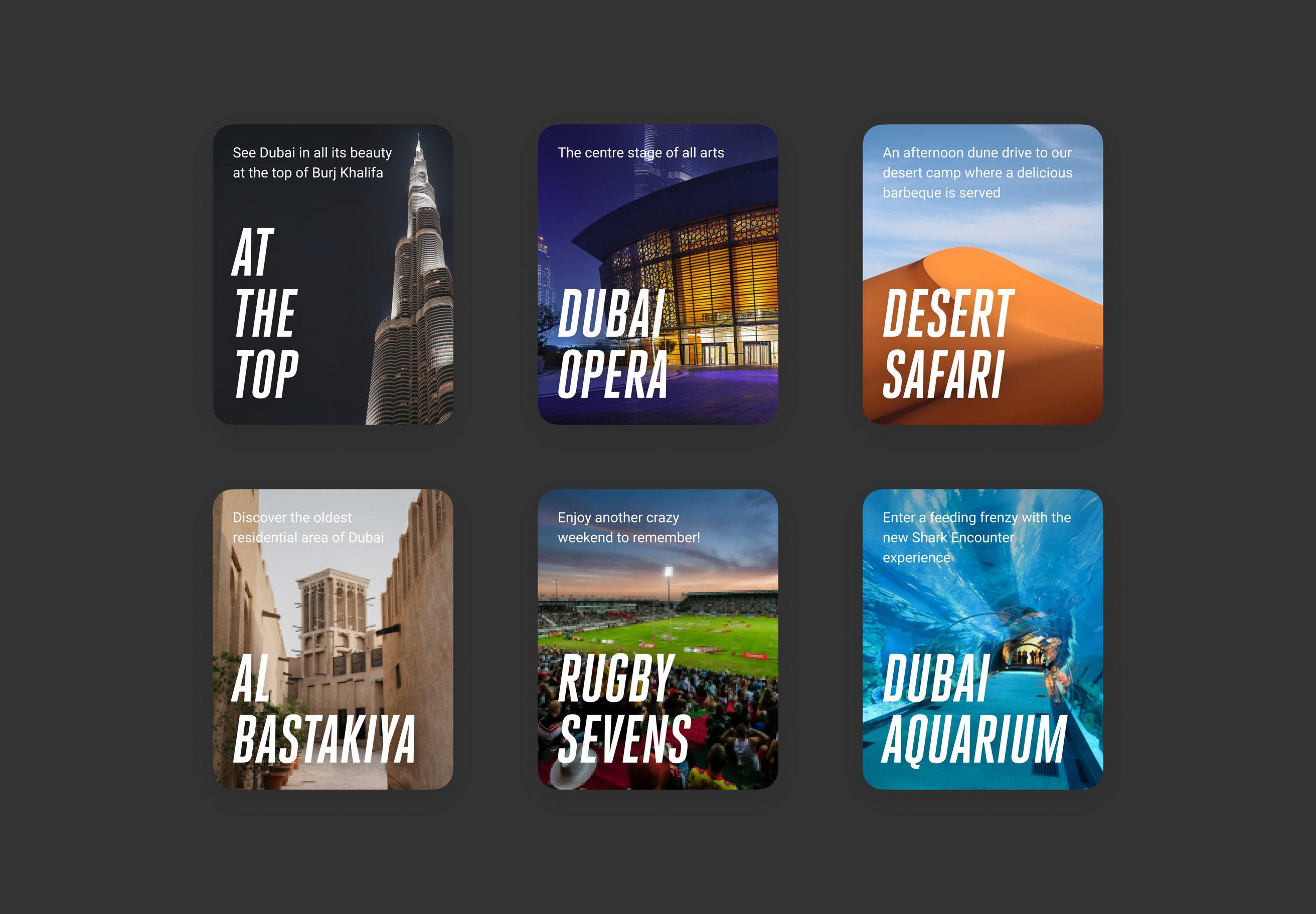 trydubai_design_cards