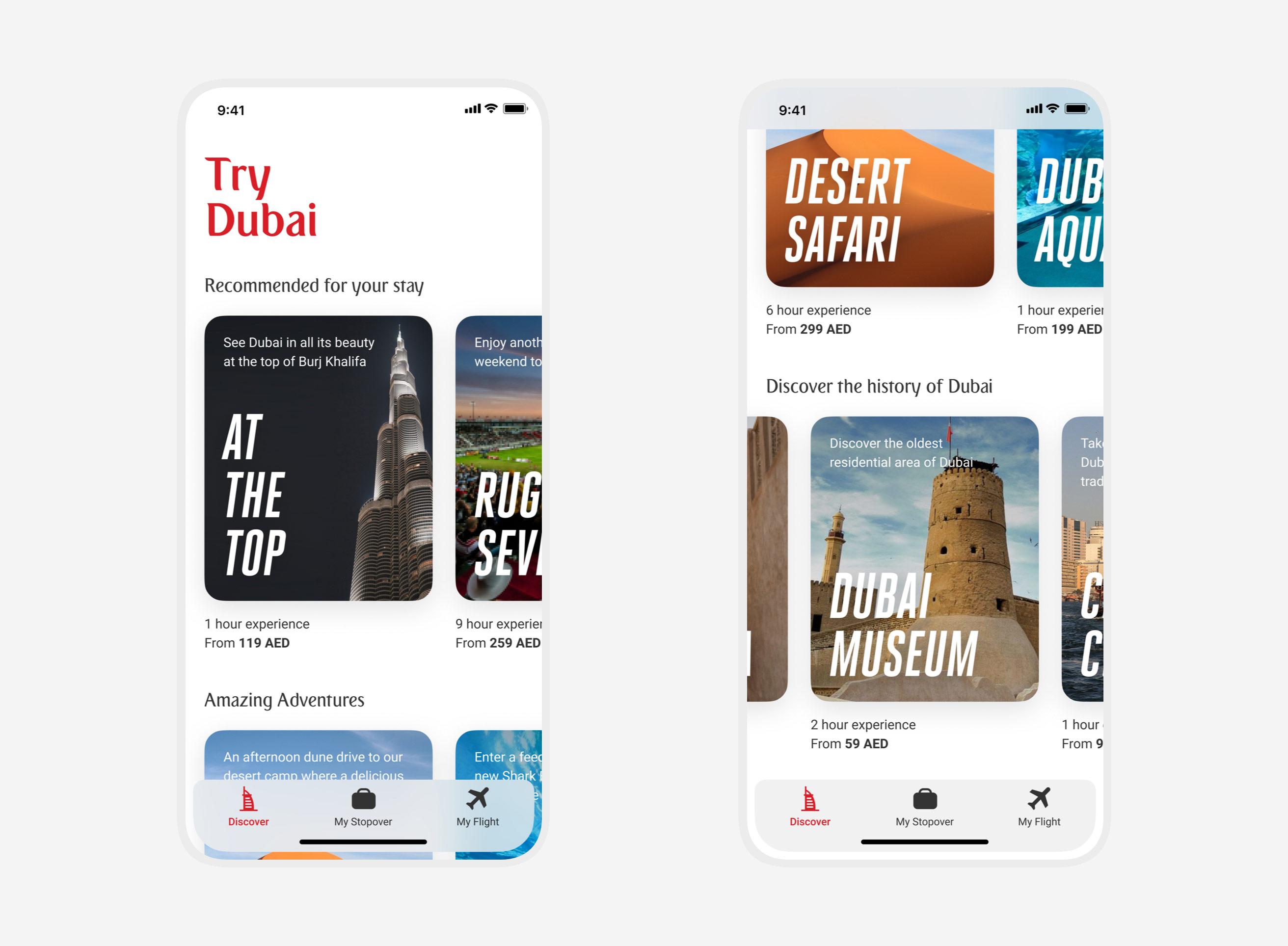 trydubai_design_discover