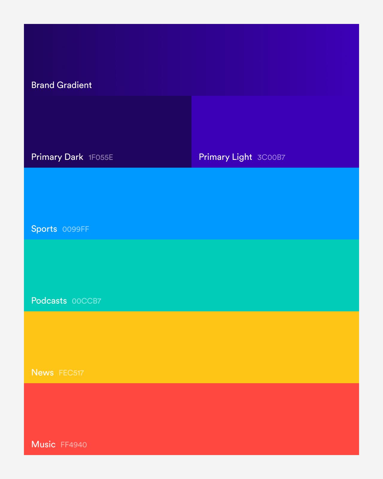 radio_brand_colours
