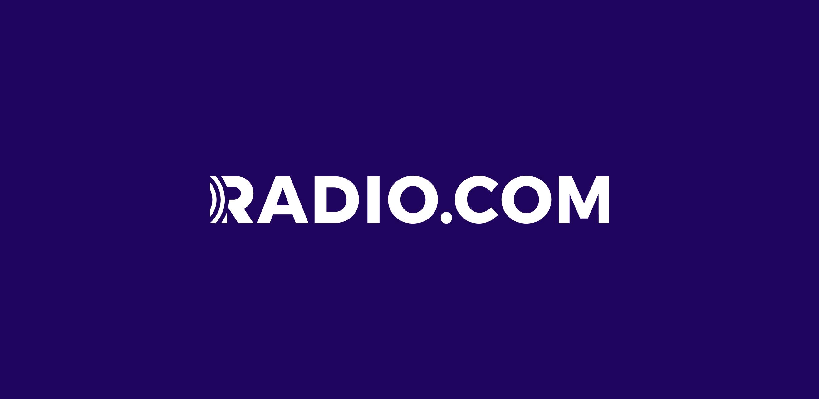radio_brand_logo